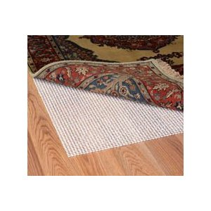The Worst Place To Put A Throw Rug